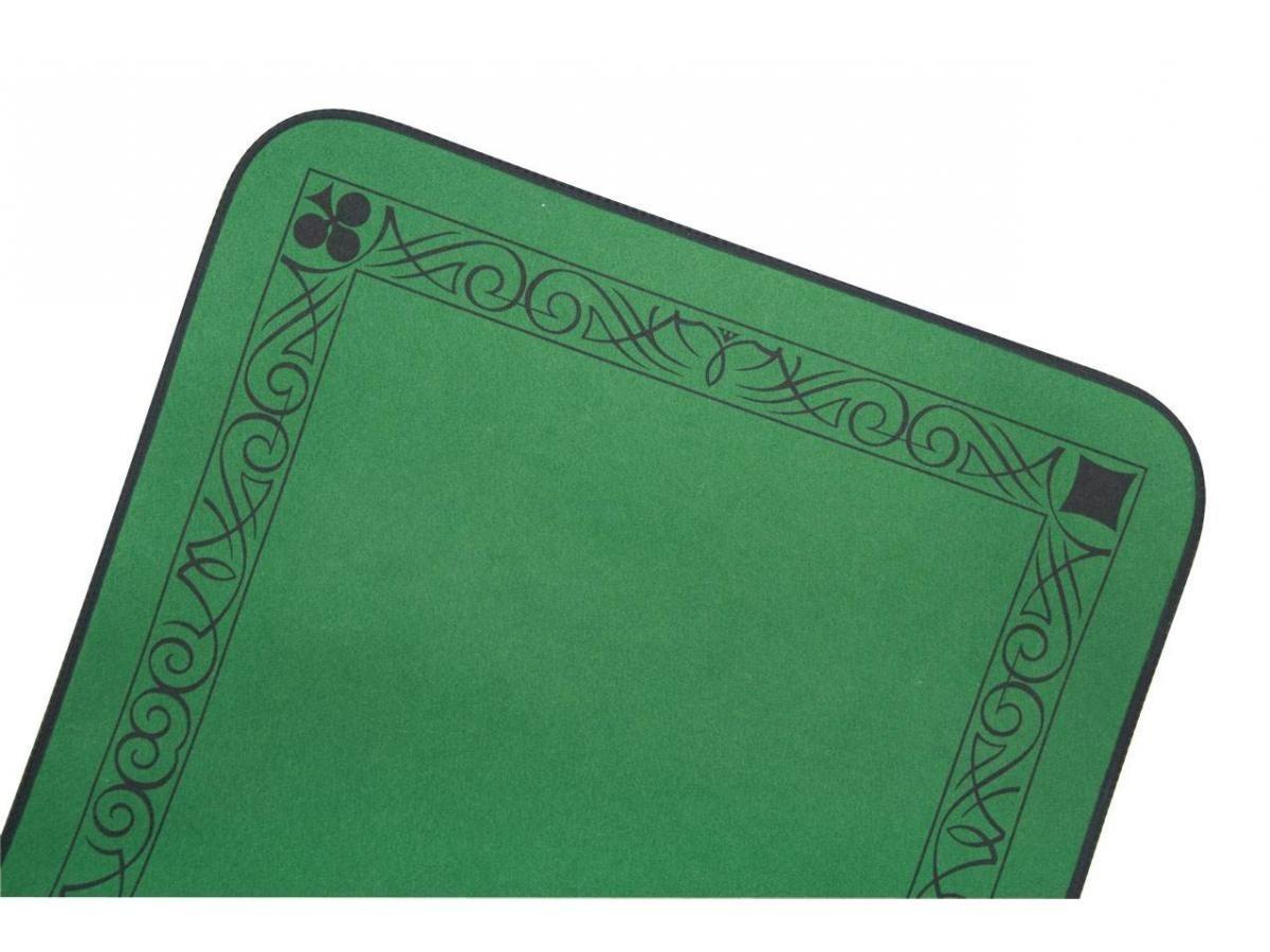 fr  tapis pour jeux de cartes