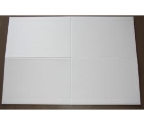 plateau de jeux blanc personnaliser tout pour le jeu. Black Bedroom Furniture Sets. Home Design Ideas