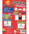 Tamtam Multimax Safari coffret multiplication niveau 1 + 2
