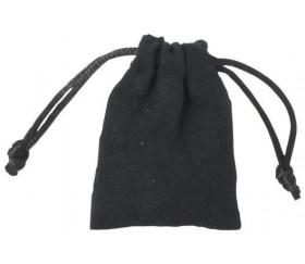 sac de rangement pour pi ces de jeux d s palets boules achat en ligne sac tissu tout pour. Black Bedroom Furniture Sets. Home Design Ideas