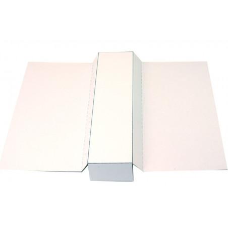 Calage carton pour boite R2N