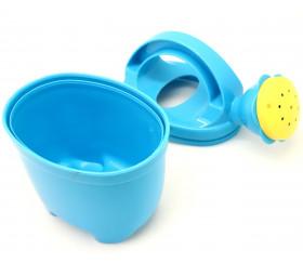Arrosoir jouet enfant 0.5 litres