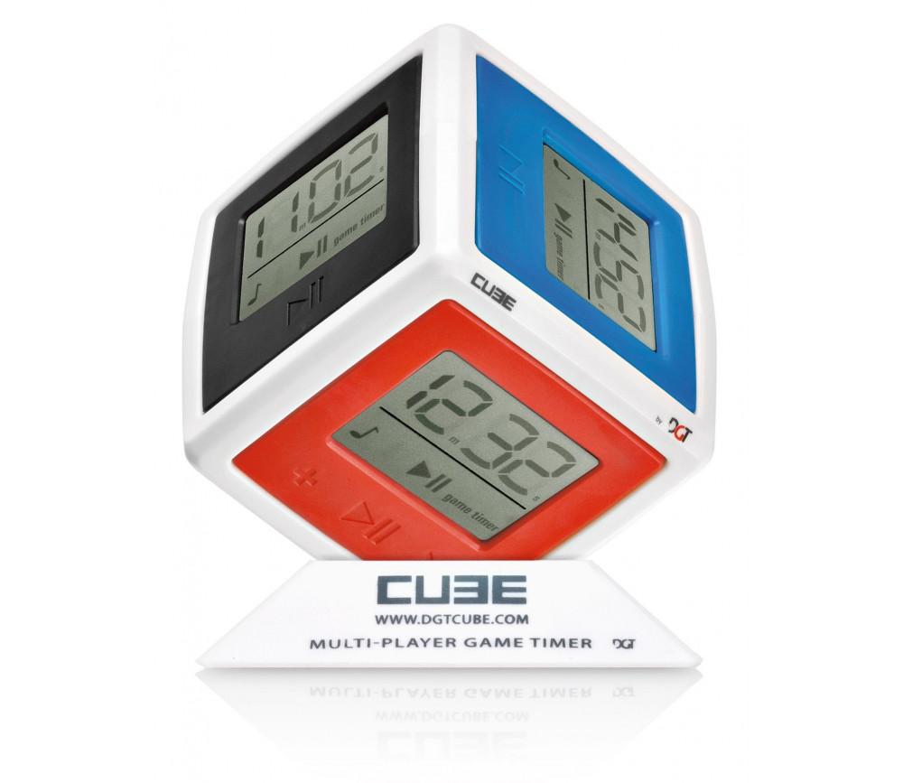 Qui ce sent capable de faire ....... Une borne de capture Sablier-chronometre-electronique-jeux-dgt-cube-6-joueurs