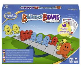 Balance Beans - jeu mathématiques casse tête évolutif Thinkfun