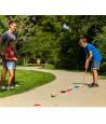 Jeu Golf en bois set complet