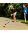 Jeu Golf en bois set complet jouets enfants