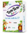 Tamtam Safari Le mots outils du CP - lecture