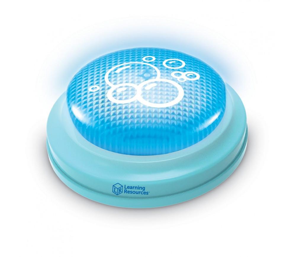 Timer buzzer 20 secondes pour lavage des mains