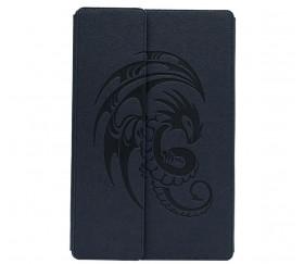 Playmat - rangement cartes Dragon Shield Nomad Midnight