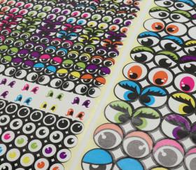 Autocollants de v/élo Autocollant d/écoratif de v/élo Ensemble dautocollants de v/élo en Vinyle Lefty Autocollants Logos v/élo