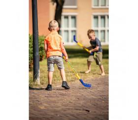 Set de hockey d'été enfant/adulte