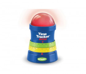 Mini Timer tracker - sablier chronomètre jusqu'à 2 heures