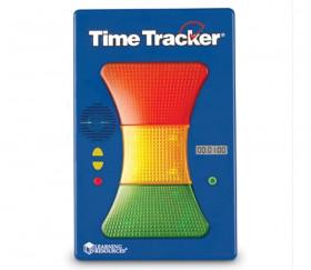 Magnétique sablier chronomètre visuel de 1 minute à 24 heures
