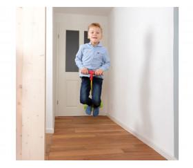 Pogo-Jumper souple pour enfant