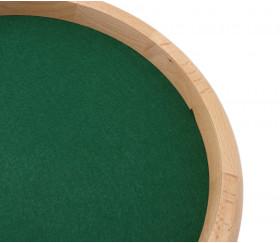 Défaut piste 30 cm bois