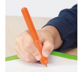 Poinçon de pré-écriture pour ardoise - Pièce de rechange
