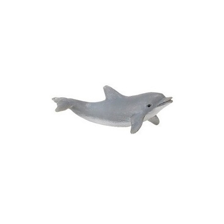 Figurine mini dauphin