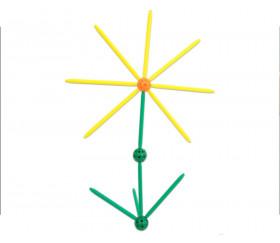 construction géométrique