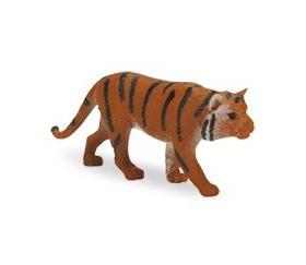Figurine mini tigre