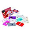 Cartatoto Anglais apprendre en s'amusant 110 cartes