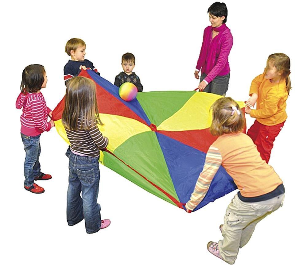jeu coordination cooperatif 185 cm