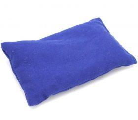 Petit sac de graines 10 x 15 cm
