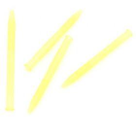 12 Crayons de laçage
