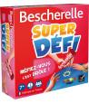 Jeu Super Défi Bescherelle