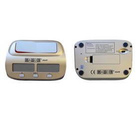 Chronomètre GARDE Start timer digital Echec