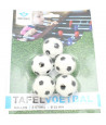 Ballon football pour babyfoot