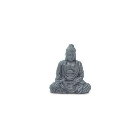 Figurine bouddha mini mini