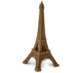 Figurine mini mini Tour Eiffel pion