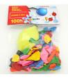 100 ballons bombe à eau