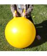 Ballon sauteur - jouet enfant 50 cm de diamètre