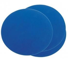 Rond marquage au sol 25 cm de diamètre