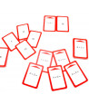 36 cartes addition I - nombre de 1 à 20