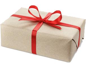 livraison cadeau